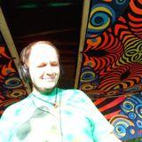 Nico 23 Der Garten Braucht Das. Set-19.06.14. Progressive-Trance