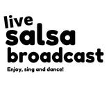 Live Salsa Broadcast