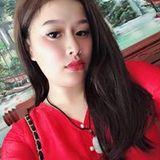Linh Teddy