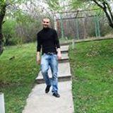 Kaxa Mdinaradze