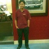 Alvin Balatbat