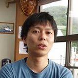 Junsuke Muraoka