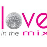 loveinthemix