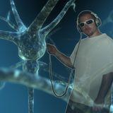 DJ Neuro Prime