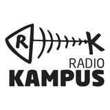 RadioKampuST