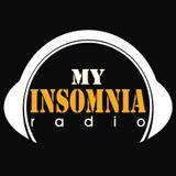 Sesion Acústica Ectoplasmikos en My Insomnia Radio