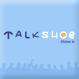 TruthTalks's Community Call