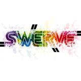 Swerve Music