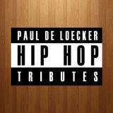 Paul De Loecker