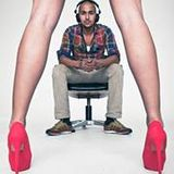 Pharrell Williams - Mixtape