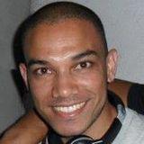 Jardel A. Rodrigues