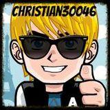 Christian YT