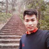 Nam Tiều Phu