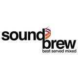 Soundbrew México