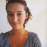 Mélanie Bouvier
