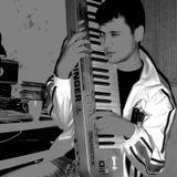 Alexey Ryasnyansky