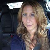Darlene Fallenbaum