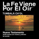 Chol Tumbala Biblia  (dramatiz