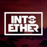 IntoTheEtherDJ