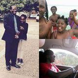 Felix Simba Machiridza