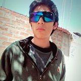 Maycol Brayan Leon Sandoval
