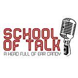 School of Talk