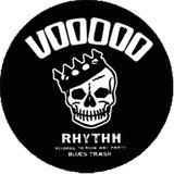 voodoorhythmrecords