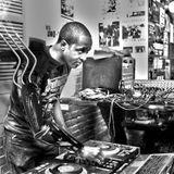 Bobby BooShay The DJ