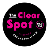 The Clear Spot