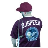 DjSpeed 2k17 Mix 150mins of Non Stop Mixing W Drops Clean