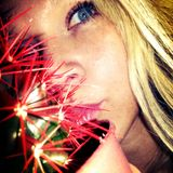 Miss_MOnsTeR_aNA