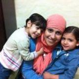 Amira S.ahamed