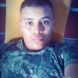 Ldjtommixflow Miguelito Tumme