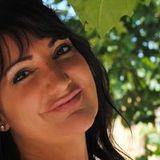 Marina Tiezzi