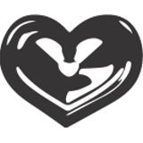 Heartbeats Unlimited
