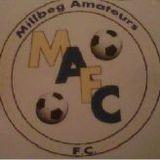 Millbeg Afc