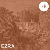 Ezra -- Through The Bible Stud