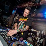 DJ Yellawave