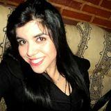 Daiana Tamara Gallo