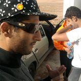 Choaib Elhana