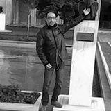 Adil Salaoui