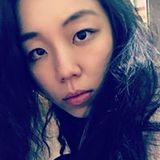 Yen Yi Lee