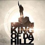 King Ov Da Hillz