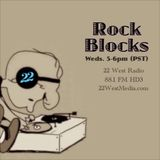 RB EP 27: The Post Rock Episode