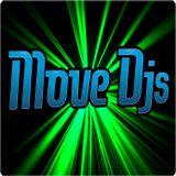 90's Dance floor