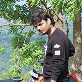 Rahul Aaradhya Gupta