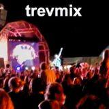 Halloween trevmix 2011