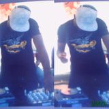 MIX DJ DAVID  CABO GUINEE SEXY LOVE TIME