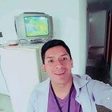 Mix Pachanga Tarapoto Juerga Total 2015 (DJ Oscar Rodriguez).mp3