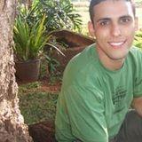 Diogo Costa Alves
